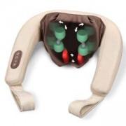 Масажор за тяло Beurer MG 153, 4D масажни глави, 2 нива на интензивност, 1 режим на масажиране, 64310_BEU