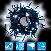 CATENA 300 LED REFLEX CON CONTROLLER BIANCO FREDDO LEDTLE-LED301879
