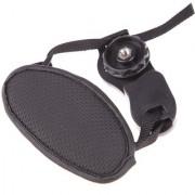 PU Leather Camera Hand Strap