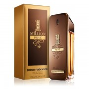 Paco Rabanne 1 Million Privé - EDP 50 ml