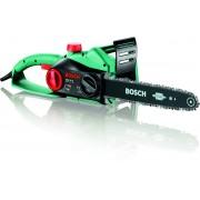 Bosch AKE 35 S Kettingzaag - 1800 Watt - 35 cm zwaardlengte - Met SDS-systeem