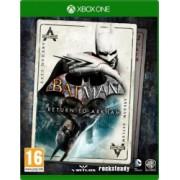 Joc Batman Return To Arkham - Xbox One