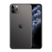 Apple Iphone 11 Pro Max 64gb Space Grey Garanzia Europa