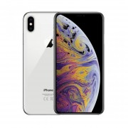 Apple IPhone XS Max 256GB-Plata