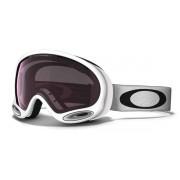 Masque de ski Oakley Goggles Oakley OO7044 PRIZM A-FRAME 2.0 59-747
