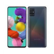 Samsung Galaxy A51 4/128GB Black