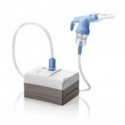 Inhalátor Philips Respironics InnoSpire Mini (Inhalátory)