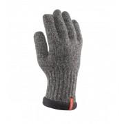 Millet   Wool Glove S Gray