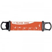 Licensierad Produkt Body Sculpture Pilates Band