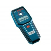 Detector de metale, GMS 100 M, Bosch