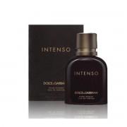 Dolce & Gabbana Dolce and Gabbana Intenso Eau de Parfum Spray 40ml