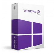 Windows 10 Pro (32/64bit) OEM
