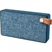 Rockbox Slice Fabriq Edition Indigo