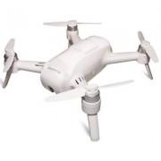 YUNEEC Dron YUNEEC Breeze 4K Selfie