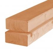 TrendHout Balk lariks douglas 6,5 x 14,5 cm (4,00 mtr) geschaafd