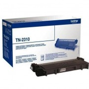 Brother TN-2310 zwart