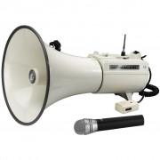 MONACOR TXM-48 - Megafon