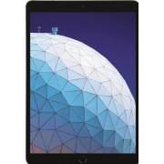 Apple ipad air 2019 10 5 inch space gray 64gb wifi 3de generatie tablet