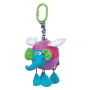 DOREL ITALIA SpA Bebe Confort Elephant Clip Figure 1 Piece