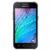 Samsung Galaxy J1 Mini J105 Preto