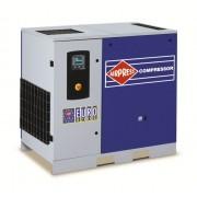 AIRPRESS 400V schroefcompressor aps30