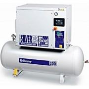 Compresor FIAC cu surub NEW SILVER 7,5/300