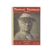 Peinture française, XVIIIème siècle - Georges Wildenstein - Livre