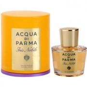 Acqua di Parma Nobile Iris Nobile Eau de Parfum para mulheres 50 ml