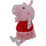 Peppa Pig - Peppa balerina malac, 25 cm