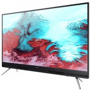 "Samsung 55"" 55K5102 FULL HD LED TV, 200 PQI, Single Core, DVB-TC(T2 Ready), PIP, 2xHDMI, 1xUSB, Indigo Black промоция"