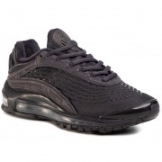 Обувки NIKE - Air Max Deluxe Se AT8692 001 Oil Grey/Oil Grey/Oil Grey