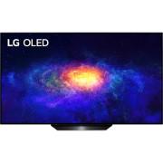 LG OLED55BX6LB