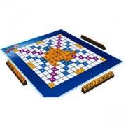 Детска занимателна игра - Математика, 502116808