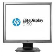 HP Monitor HP E190i