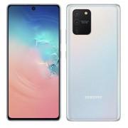 Samsung Galaxy S10 lite Bijeli SM-G770FZWDSIO