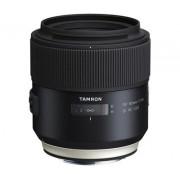 Tamron 85mm 1.8 VC