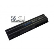 Baterie Laptop HP Mini 210-4000