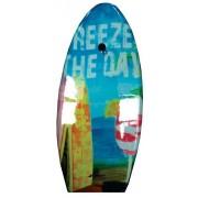 Body Board Surf 98 Cm Modèle Aléatoire