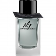 Mr. Burberry Apa de toaleta Barbati 100 ml