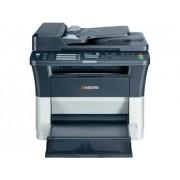 Kyocera Impressora Laser FS-1320MFP
