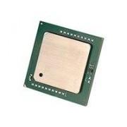 Intel Xeon E5-2630L - 2 GHz - med 6 kärnor - 12