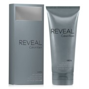 Calvin Klein Reveal After Shave Balsam 100 Ml