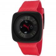 Reloj Puma PU910031002-Rojo