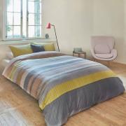 Home24 Beddengoed Linee, home24 - Meerkleurig