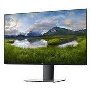 Dell U2719D (27