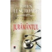 Juramantul - John Lescroart