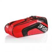 RSL Explorer 3.4 Extender ütőtáska