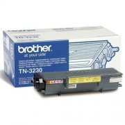 Brother TN-3230 toner negro