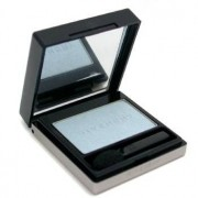 Givenchy Shadow Show Ombretto 12 Elegant Blue (3274870821127)