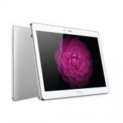 Tablet HUAWEI MediaPad M2 10.0 Silver 16GB WiFi